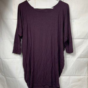 41 Hawthron Medium Tunic